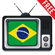 Brazil TV MK Sat Free Info