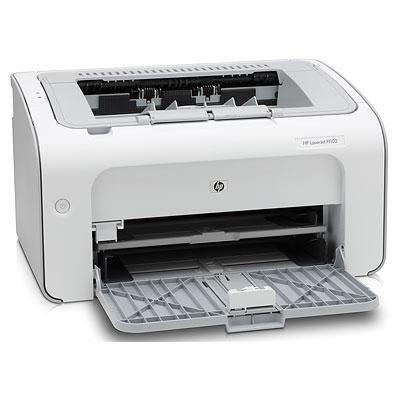 HP LaserJet Pro P1102.jpg
