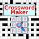 Wordapp: Crossword Maker Download for PC Windows 10/8/7