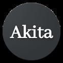 Akita Security icon