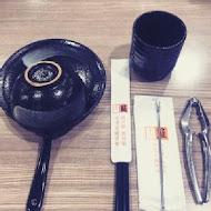 十二籃粥火鍋