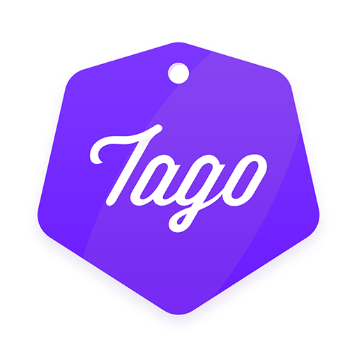Tago Hookup Dating App: Meet & Chat