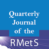 Quarterly Journal of the RMetS