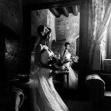 Wedding photographer Yuliya Dobrovolskaya (JDaya). Photo of 18.07.2017