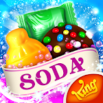 Candy Crush Soda Saga 1.81.10