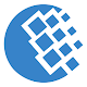 WebMoney Keeper (app)