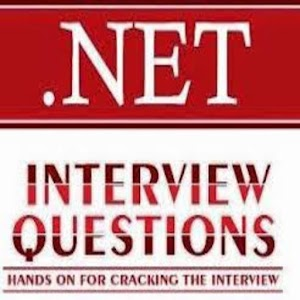interview question and ans Best answers to frequently asked interview questions prepare before an interview for a dream job see our proven tips to deal with +10 of the most common questions.