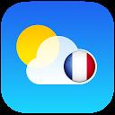 Météo du France ( French Weather ) APK