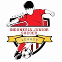 Indonesia Junior Soccer League icon
