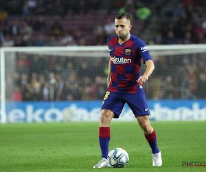 🎥 Piqué, Dembélé, Jordi Alba: les buts les plus précieux du Barça en Coupe du Roi