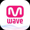 Mwave icon