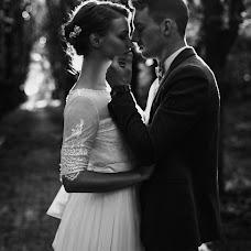 Wedding photographer Nolla Malova (Nolla). Photo of 02.03.2018