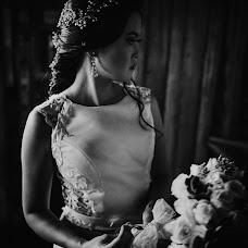 Wedding photographer Felipe Sousa (felipesousa). Photo of 15.06.2018