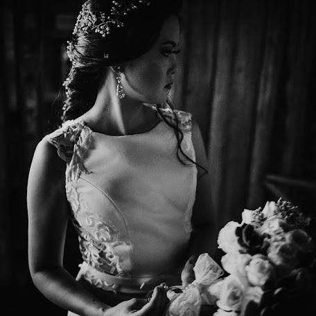 Fotógrafo de casamento Felipe Sousa (felipesousa). Foto de 15.06.2018