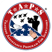 TAPS Events
