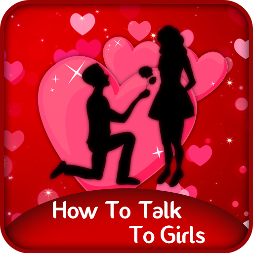 datování delhi metro židovská dívka rande