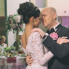 Wedding photographer Vladislav Voschinin (vladfoto). Photo of 27.06.2016