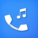 Ringtone Maker and MP3 Editor icon