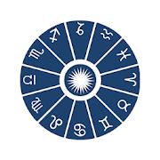 Daily Horoscope – Social Network Astrology 2019