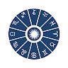 msapps.dailyhoroscope.horoscopesocialnetwork