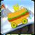 Spong Climb Racing file APK for Gaming PC/PS3/PS4 Smart TV