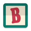 Bierdeckel (Drink Counter) icon