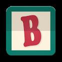 Bierdeckel - Drinks Counter icon