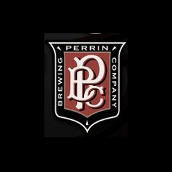 Logo of Perrin North South IPA