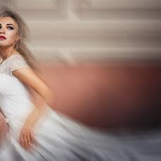 Wedding photographer Farid Almukhametov (farid63). Photo of 24.04.2018