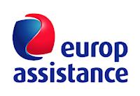 DALI EU Partners Europ Assistance