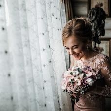 Wedding photographer Denis Marchenko (denismarchenko). Photo of 12.02.2016