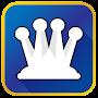 Chess Classic Pro