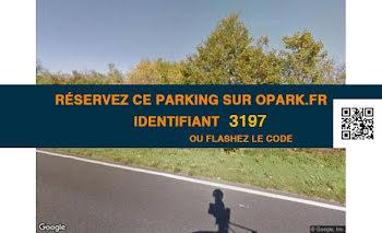 parking à Villebon-sur-Yvette (91)