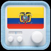 Radio Ecuador  - AM FM Online