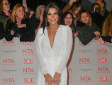Faye Brookes' final day filming Corrie revealed