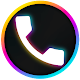 Color Screen Phone, Call Flash Themes - Calloop Download on Windows