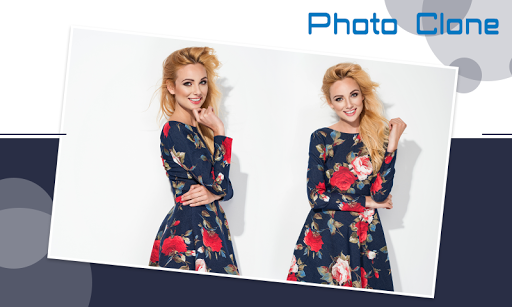 Photo Clone  screenshots 4