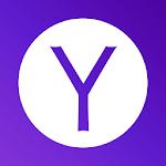 Yahoo - News, Mail, Sports 1.11.4
