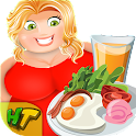 Cooking Breakfast Maker - Free icon