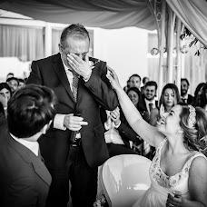 Свадебный фотограф Matteo Lomonte (lomonte). Фотография от 05.09.2018