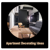 Tải Game Best Apartment Decorating Ideas
