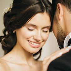 Wedding photographer Olga Kazhaeva (kazhaeva). Photo of 27.06.2016