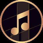 My Music Player 1.0.2 b16 (Premium)