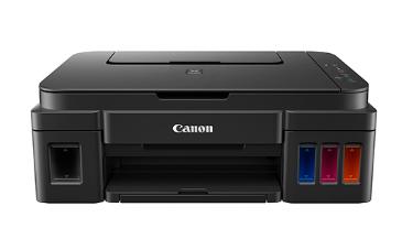 Canon PIXMA G2000 driver download, Canon PIXMA G2000 driver windows 10 mac os 10.14 10.13 10.12 linux deb rpm