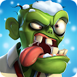 Clash of Zo.. file APK for Gaming PC/PS3/PS4 Smart TV