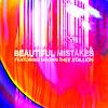 Single Maroon 5 - Beautiful Mistakes (feat. Megan Thee Stallion)