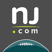 NJ.com: Philadelphia Eagles