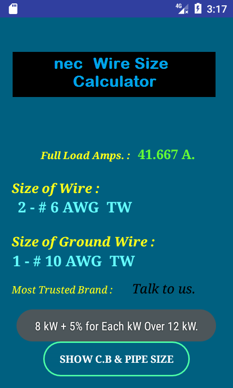 Nec table for ground wire size gallery wiring table and diagram nec ground wire size table images wiring table and diagram sample nec table for ground wire greentooth Choice Image
