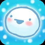 Frozen Evolution World Icon