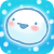Frozen Evolution World file APK Free for PC, smart TV Download